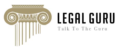 Guru Legal