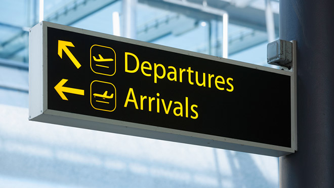 how to become a migration agent