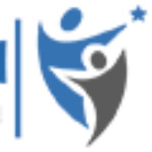 Migration Guru Logo