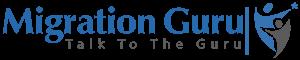 Migration Guru Full Logo